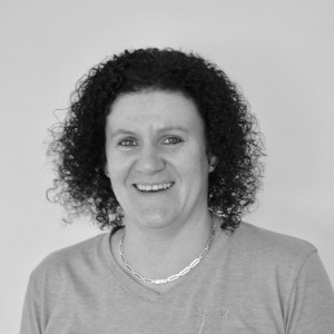 Bianka Steinborn